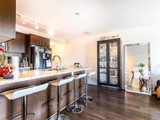Apartment for sale in Grandview Woodland, Vancouver, Vancouver East, 304 1689 E 13th Avenue, 262534686 | Realtylink.org