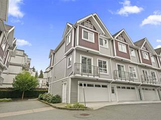 Townhouse for sale in Whalley, Surrey, North Surrey, 6 14320 103a Avenue, 262515775 | Realtylink.org