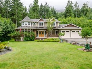 House for sale in Nanaimo, North Jingle Pot, 3077 Jameson Rd, 855742 | Realtylink.org