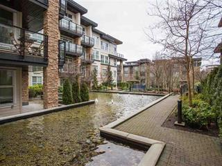 Apartment for sale in University VW, Vancouver, Vancouver West, 420 5928 Birney Avenue, 262454794 | Realtylink.org