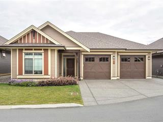 House for sale in Sardis East Vedder Rd, Chilliwack, Sardis, 207 45900 South Sumas Road, 262544314 | Realtylink.org