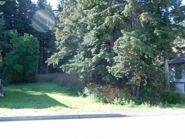 Lot for sale in Prince Rupert - City, Prince Rupert, Prince Rupert, 126 E 9th Avenue, 262467695   Realtylink.org
