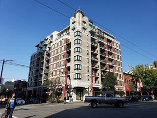 Apartment for sale in Downtown VE, Vancouver, Vancouver East, 201 189 Keefer Street, 262539478 | Realtylink.org