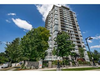 Apartment for sale in Coquitlam West, Coquitlam, Coquitlam, 606 555 Delestre Avenue, 262539739 | Realtylink.org