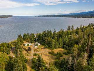 House for sale in Fanny Bay, Union Bay/Fanny Bay, 291 Stern Rd, 853706 | Realtylink.org