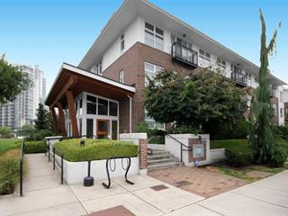 Apartment for sale in Queensborough, New Westminster, New Westminster, 308 215 Brookes Street, 262546915 | Realtylink.org