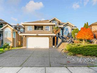House for sale in Abbotsford West, Abbotsford, Abbotsford, 31285 Coghlan Place, 262542426 | Realtylink.org