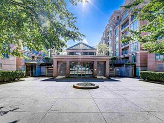Apartment for sale in Renfrew Heights, Vancouver, Vancouver East, 201 2528 E Broadway, 262523882 | Realtylink.org