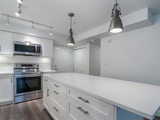 Apartment for sale in Aldergrove Langley, Langley, Langley, 260 27358 32 Avenue, 262544954 | Realtylink.org