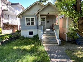 House for sale in Grandview Woodland, Vancouver, Vancouver East, 1546 E 3rd Avenue, 262482761 | Realtylink.org