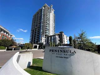 Apartment for sale in Queensborough, New Westminster, New Westminster, 1303 210 Salter Street, 262522366 | Realtylink.org