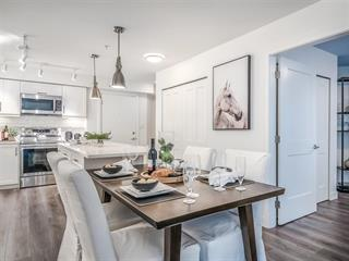 Apartment for sale in Aldergrove Langley, Langley, Langley, 265 27358 32 Avenue, 262533379 | Realtylink.org