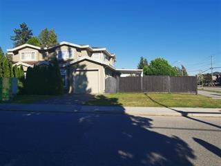 1/2 Duplex for sale in Metrotown, Burnaby, Burnaby South, 7568 Buller Avenue, 262513139 | Realtylink.org