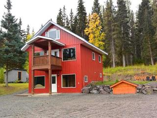 House for sale in Smithers - Rural, Smithers, Smithers And Area, 38685 Forestry Point Road, 262430263 | Realtylink.org