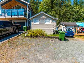 House for sale in Cultus Lake, Cultus Lake, 207 Lakeshore Drive, 262503505 | Realtylink.org