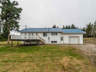 House for sale in Buckhorn, PG Rural South, 20035 Cariboo Highway, 262521519 | Realtylink.org