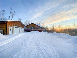 House for sale in Lakeshore, Charlie Lake, Fort St. John, 13545 Sunnyside Drive, 262487462 | Realtylink.org