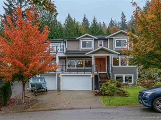 House for sale in Thornhill MR, Maple Ridge, Maple Ridge, 10660 249 Street, 262535737 | Realtylink.org
