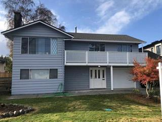 House for sale in Granville, Richmond, Richmond, 6439 Azure Road, 262538598 | Realtylink.org