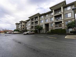 Apartment for sale in Chilliwack W Young-Well, Chilliwack, Chilliwack, 306 45561 Yale Road, 262547459 | Realtylink.org