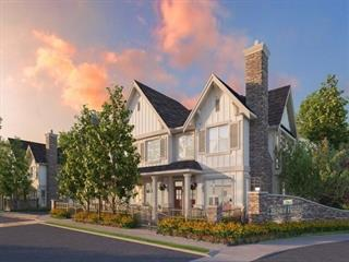Townhouse for sale in Abbotsford West, Abbotsford, Abbotsford, 6 30930 Westridge Place, 262549132 | Realtylink.org