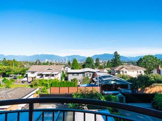 House for sale in Forest Glen BS, Burnaby, Burnaby South, 4721 Sardis Street, 262525170 | Realtylink.org