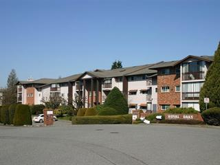 Apartment for sale in Central Abbotsford, Abbotsford, Abbotsford, 312 32910 Amicus Place, 262549298 | Realtylink.org