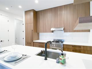 Apartment for sale in Cambie, Vancouver, Vancouver West, 201 4118 Yukon Street, 262539977 | Realtylink.org
