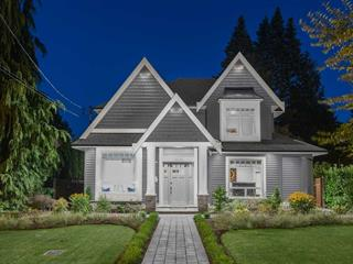 House for sale in Crescent Bch Ocean Pk., Surrey, South Surrey White Rock, 13016 15a Avenue, 262525363 | Realtylink.org