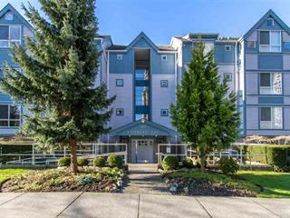 Apartment for sale in South Slope, Burnaby, Burnaby South, 102 7465 Sandborne Avenue, 262537553 | Realtylink.org