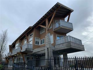 Apartment for sale in Tantalus, Squamish, Squamish, 2 40775 Tantalus Road, 262548946 | Realtylink.org