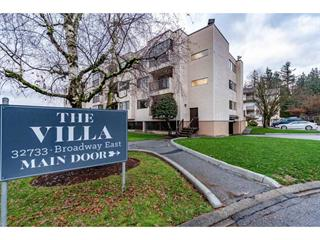 Apartment for sale in Abbotsford West, Abbotsford, Abbotsford, 305 32733 Broadway East Street, 262548943 | Realtylink.org