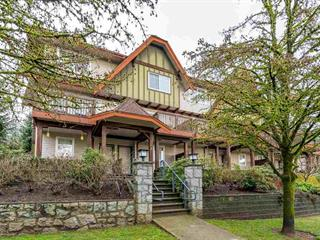 Townhouse for sale in Heritage Woods PM, Port Moody, Port Moody, 2 2000 Panorama Drive, 262548746 | Realtylink.org