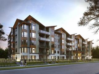 Apartment for sale in Willoughby Heights, Langley, Langley, 301 7811 209 Street, 262545148 | Realtylink.org