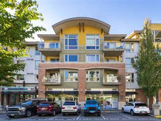 Apartment for sale in Cliff Drive, Delta, Tsawwassen, 215 1315 56 Street, 262524490 | Realtylink.org