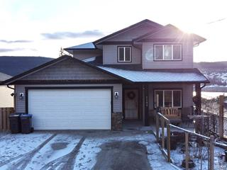 House for sale in Williams Lake - City, Williams Lake, Williams Lake, 1509 Herbert Road, 262546445 | Realtylink.org