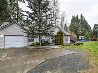 House for sale in Courtenay, Courtenay City, 1749 1st St, 862810 | Realtylink.org
