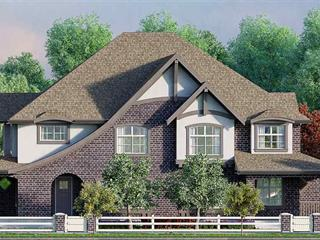 Lot for sale in Grandview Surrey, Surrey, South Surrey White Rock, 16636 26 Avenue, 262540960 | Realtylink.org