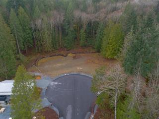 Lot for sale in Shawnigan Lake, Shawnigan, Lot 3 Mel Pl, 861277 | Realtylink.org