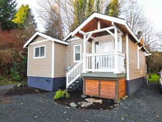 House for sale in Campbell River, Campbell River Central, 1040 Dogwood St, 861158 | Realtylink.org