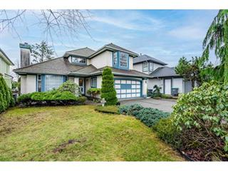 House for sale in Fraser Heights, Surrey, North Surrey, 16174 109 Avenue, 262549736 | Realtylink.org