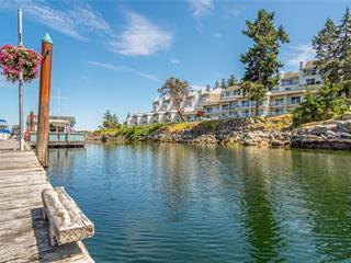 Apartment for sale in Nanoose Bay, Nanoose, 510 3555 Outrigger Rd, 862236   Realtylink.org