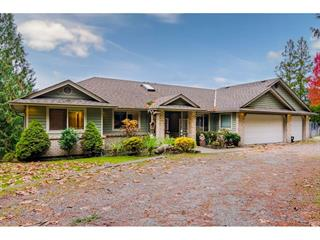 House for sale in Northeast, Maple Ridge, Maple Ridge, 12191 270 Street, 262549805 | Realtylink.org