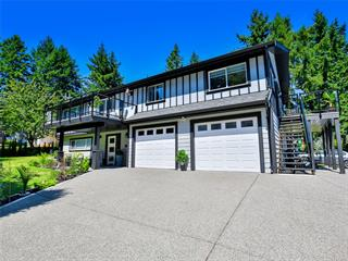 House for sale in Nanaimo, Hammond Bay, 3547 Hammond Bay Rd, 858892   Realtylink.org