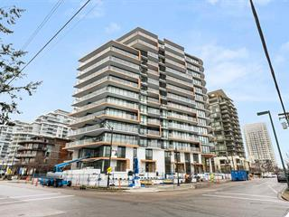 Apartment for sale in White Rock, South Surrey White Rock, 1006 1439 George Street, 262548757 | Realtylink.org