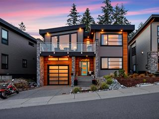 House for sale in Nanaimo, Departure Bay, 128 Amphion Ter, 862787   Realtylink.org