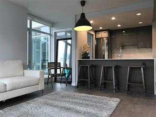 Other Property for sale in Downtown VW, Vancouver, Vancouver West, 1009 161 W Georgia Street, 262542292 | Realtylink.org