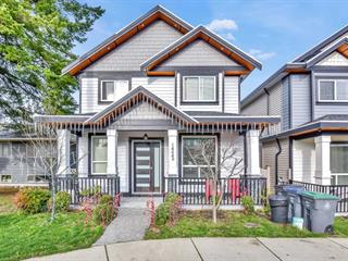 House for sale in Sullivan Station, Surrey, Surrey, 14649 59a Avenue, 262549149 | Realtylink.org