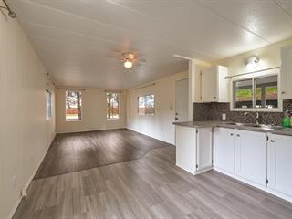Manufactured Home for sale in Parksville, Parksville, 65 1247 Arbutus Rd, 862356 | Realtylink.org