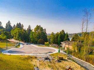 Lot for sale in Deer Lake, Burnaby, Burnaby South, 6720 Osprey Place, 262547365 | Realtylink.org